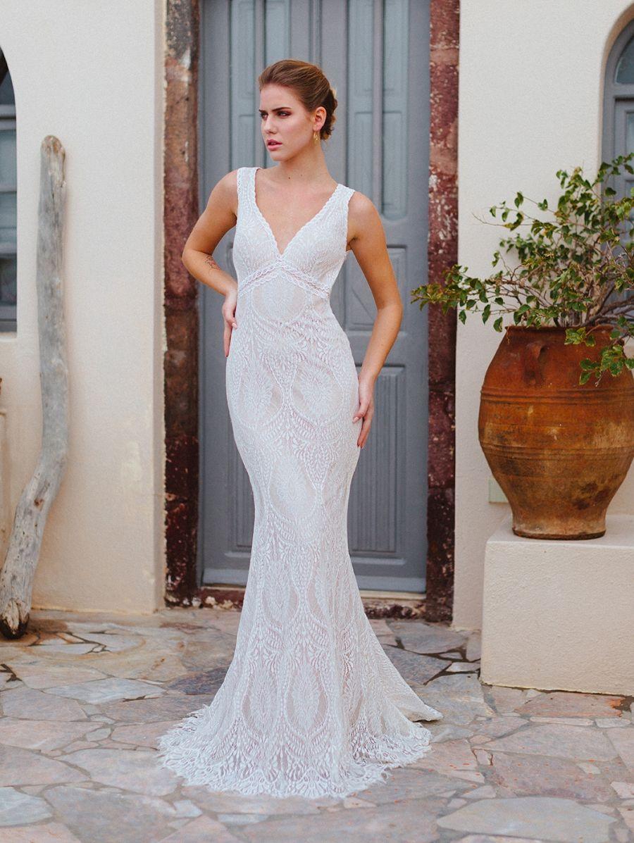 Allure Bridals Wilderly Bride 13