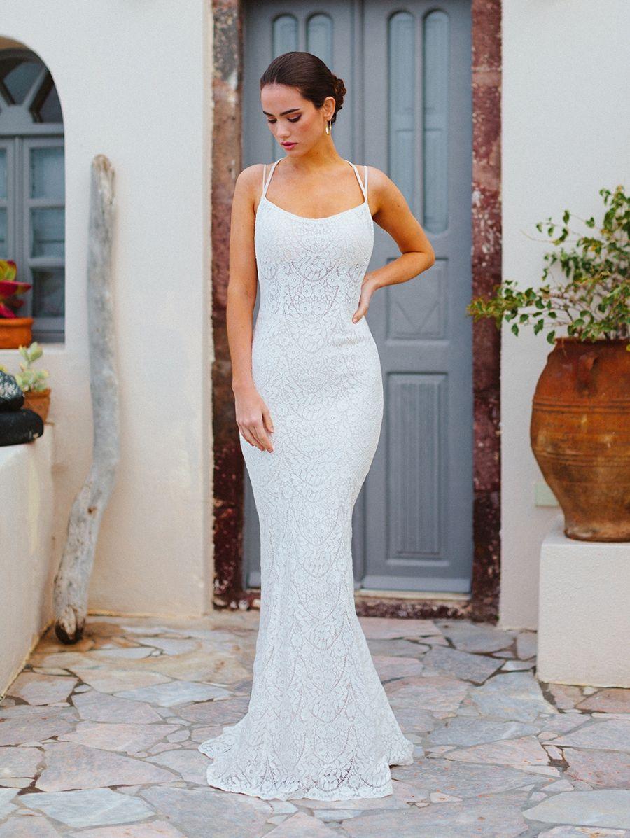 Allure Bridals Wilderly Bride 14