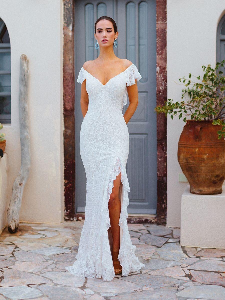 Allure Bridals Wilderly Bride 15