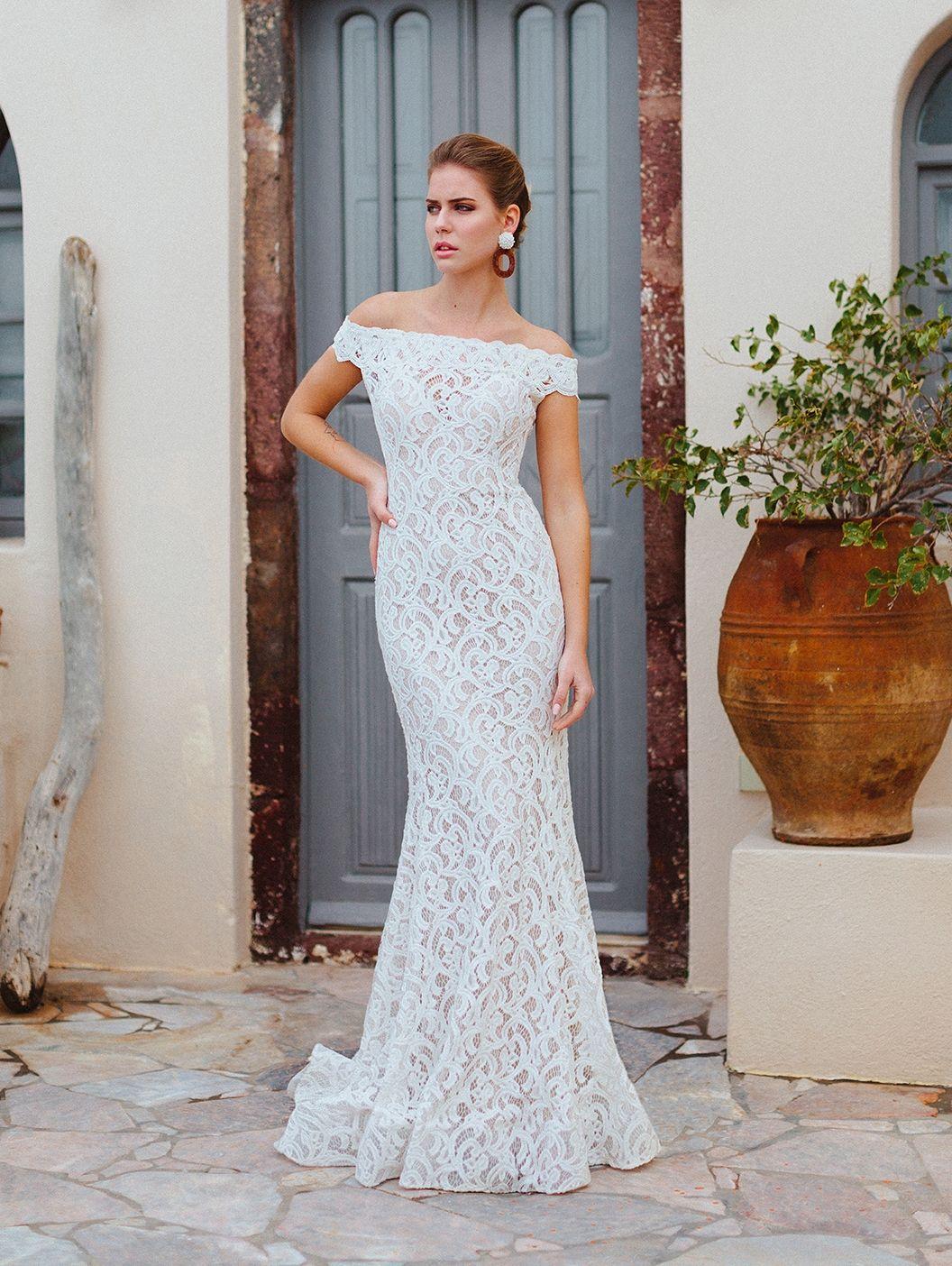 Allure Bridals Wilderly Bride 4