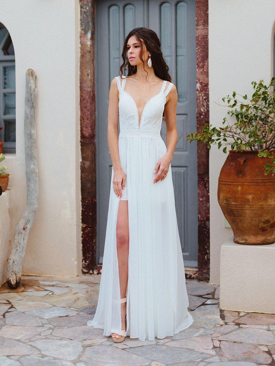 Allure Bridals Wilderly Bride 5