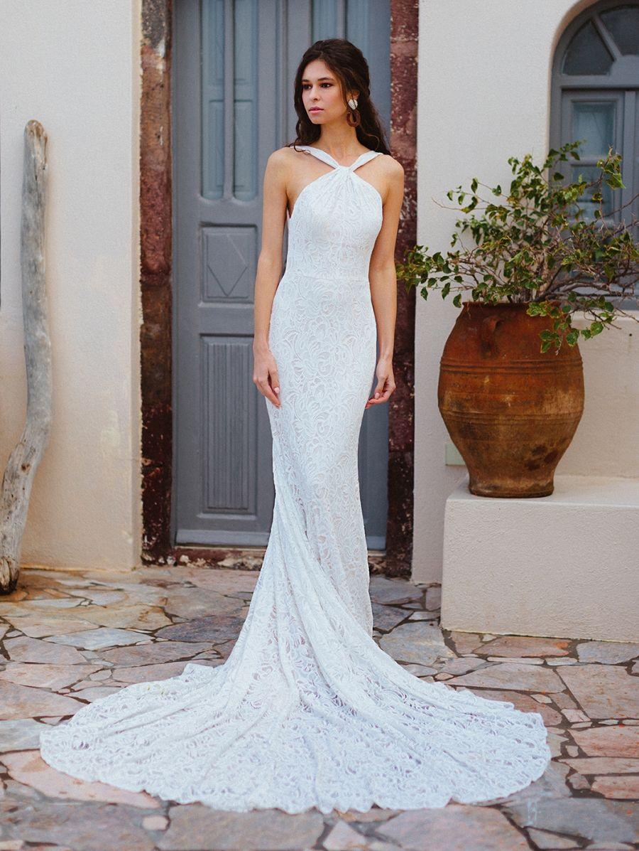 Allure Bridals Wilderly Bride 7