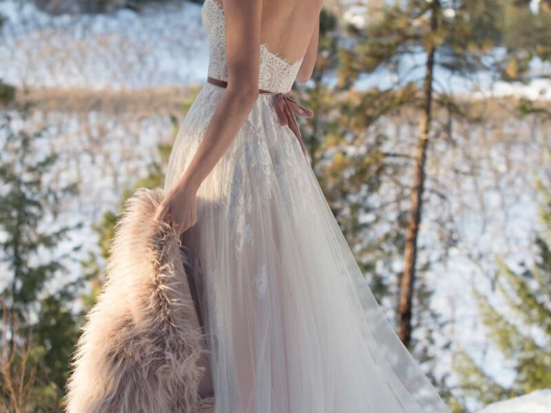 Buy wedding dresses leamington spa> OFF-52%